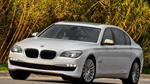 used bmw 745li bmw 2011 bmw 325 2015 bmw 750li used bmw 745li for sale by owner