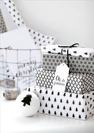 black gift wrapping paper roll best 25 white wrapping paper ideas on diy
