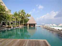cheap maldives vacation packages capitaltravell