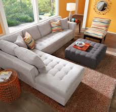 best rooms to go living room furniture sets recommendation