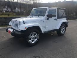 postal jeep for sale used 2013 jeep wrangler sahara clean carproof priced right