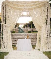 wedding arches chuppa wedding arch decoration ideas weddings romantique ceremony