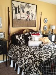 41 best guest room ideas images on pinterest bedroom ideas