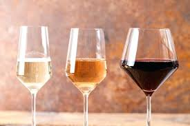 unique shaped wine glasses frosted 500 ml unique wine bottle shaped glass wine bottle