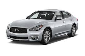 infiniti cars coupe sedan suv crossover reviews u0026 prices