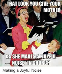 Episcopal Church Memes - 25 best memes about episcopal church episcopal church memes
