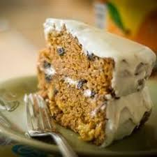 pineapple carrot cake all recipes uk