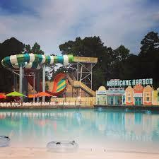 Six Flags Rides Ga Video Hurricane Harbor At Six Flags Over Ga Redhead Baby Mama