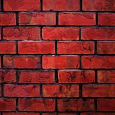 download red bricks wallpaper gallery