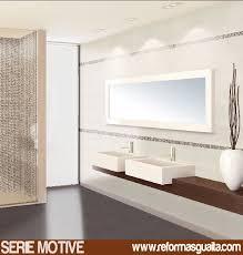 mobili ingresso roma gallery of mobili trasformabili a roma ispirazione di design