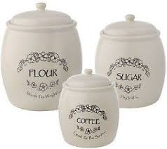ceramic canisters sets for the kitchen 37 best stuff i like images on kitchen canister sets