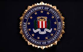 Ohio Traveled Definition images Fbi ohio man arrested for scouting july 4 attack in cleveland jpg