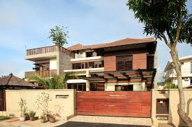 House Front Design Ideas Uk by 9 Jalan Siap By Ong U0026ong In Singapore Keribrownhomes