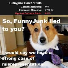 Dog Lawyer Meme - image 287425 lawyer dog know your meme
