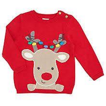 f u0026f reindeer tutu christmas dress eyser kids pinterest tutu