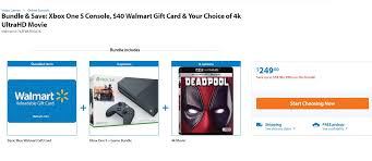 cyber monday gift card deals consoles for 213 recent for 10 and more cyber monday