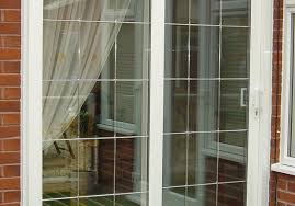 Cost Install Sliding Patio Door French Doors Cost Medium Size Of Inside Blinds Windows French