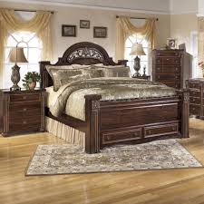 gabriela bedroom set u2013 furniture