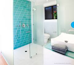 three ways to use glass tile to upgrade your home home