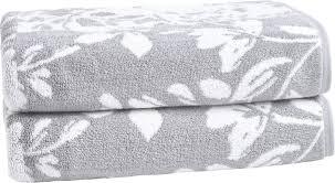 lark manor lavalle bath towel u0026 reviews wayfair