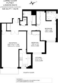 100 warren condo floor plan ryerson 2 jpg trinity stewart