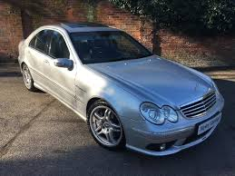 used amg mercedes 32 best amg images on mercedes amg c and book