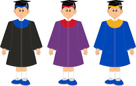 toddler cap and gown unigowns malaysia no 1 graduation gown specialist supplier
