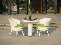 outdoor swivel rattan chair increasing casual living space kr
