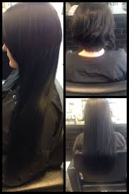 how to cut halo hair extensions 236 best what a difference a halo makes images on pinterest
