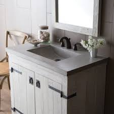 Vanity Countertops With Sink Vanity Tops With Sink Hayneedle