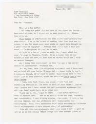 i am thankful for writing paper manuscripts lilly library news notes in the eyes of his fans kurt vonnegut was a friend a confidant someone to ask for writing advice someone to pitch ideas to an insider in a club of