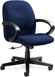 light blue desk chair blue swivel chairs foter