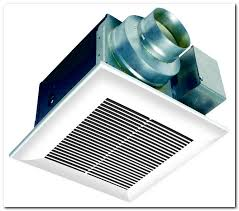 Bathroom Fan With Heater And Light - panasonic bathroom fan heater bathrooms deco