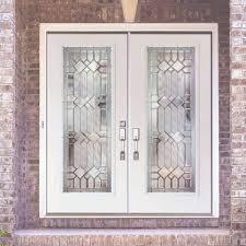 beautiful front doors uk full image for beautiful new front door