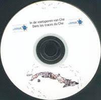 kleink che cd rom quiz interactive dans les traces du che cubanismo be