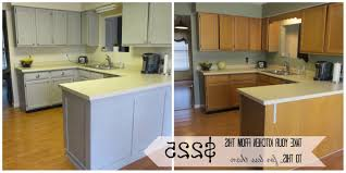 How To Update Kitchen Cabinet Doors by Kitchen Cabinets Best Kitchen Cabinet Doors Unfinished Cabinet In