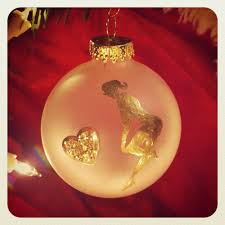 pin up christmas ornaments shop online here pin ups for