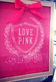 Victoria Secret Bedroom Theme Closet Idea Cute Idea Design Your Closet Like Your Favorite