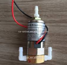 printer solenoid valve printer solenoid valve suppliers and