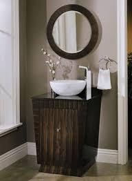 Fairmont Bowtie Vanity Small Bathroom Vanities And Sinks U2013 Home Mployment