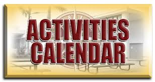 resume exles for accounting students software dcps calendar robert morgan