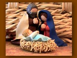 nativity christmas crafts easyking of kings nativity for