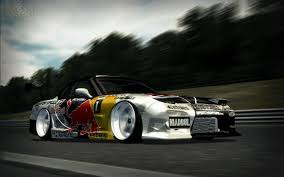 mad mike rx7 скачать paint job for mazda rx 7 redbull mad mike для slrr