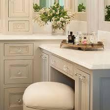 vanity ideas for bathrooms gray bathroom vanity design ideas