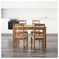 Kitchen Furniture Edmonton Kitchen Table Sets Edmonton Inspirational Jokkmokk Table And 4