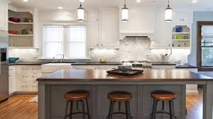 lighting small kitchen lights ceiling ideas awesome small