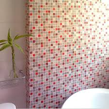 compare prices on vinyl wallpaper for bathroom online shopping