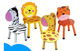kids animal table and chairs animal table chairs toysdirect online kids toys baby toys