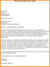 are cover letters necessary 2 amazing cover letter without a posting for your cover lettter