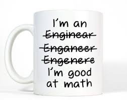 engineer gift etsy